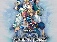 kingdomhearts-200×148