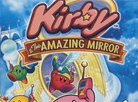 kirby-200×148
