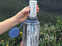 purifywater.jpg