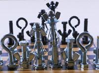 chess-set.jpg