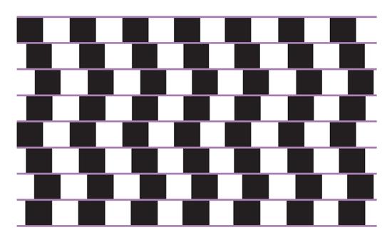 illusion-9