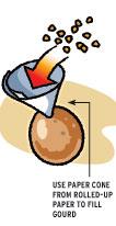 paper-cone.jpg