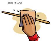 sand-to-taper.jpg