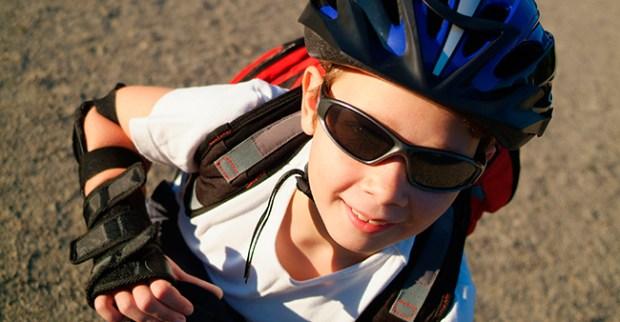 sunglasses-biking