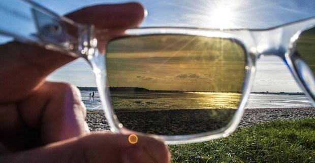 sunglasses-polarized