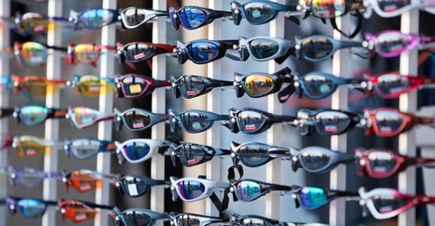 sunglasses-sports