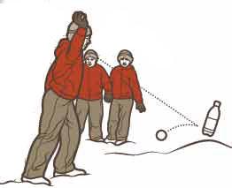 snow-baseball1.jpg