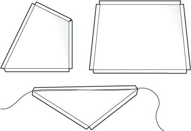 step_8.jpg
