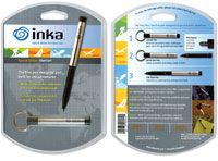 inka-200×148.jpg