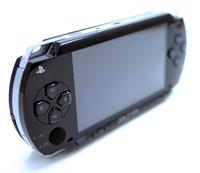 psp-console.jpg