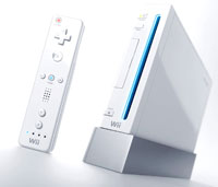 wii-with-controller.jpg
