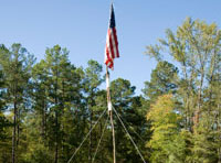 flagpole-200x148.jpg