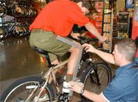 bike-200x148.jpg