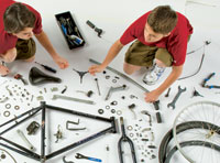 bikerepair-200x148.jpg