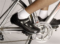 cycle-200x148.jpg