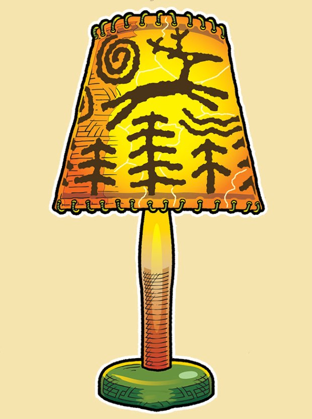 lamp-featured