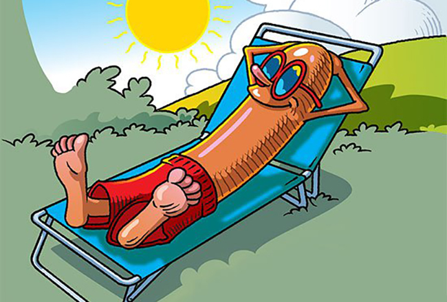 hotdog-640-1