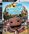 littlebigplanet1