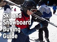 snowboard-200x148