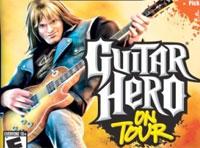 guitarhero-200×148