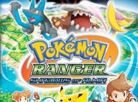 pokemon-200×148