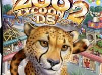 zoo-200×1481