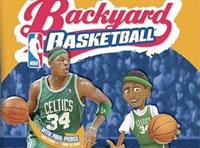 basketball-200×148
