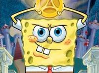 sponge-200×148