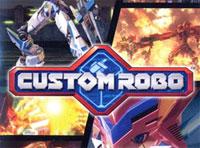 customrobo-200×148