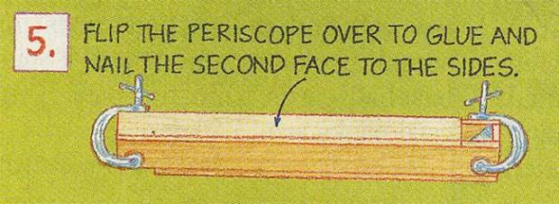 periscope-step5