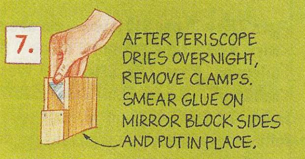 periscope-step7