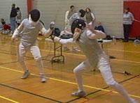 fencing-200×148