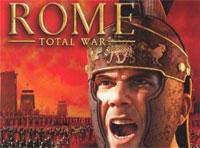 rome-200×148