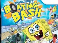 spongebob-200×148