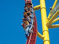 coaster-200×148