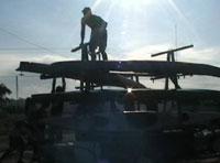 kayak-200×148