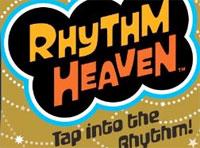 rhythm-200×148