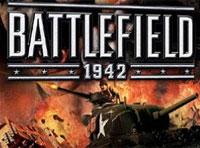 battlefield-200×148