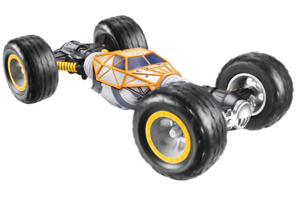 Tonka Garage Ricochet R/C Vehicle