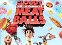 meatballs-200×148