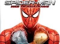 spiderman-200×148