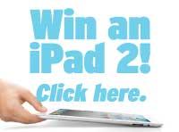 200x148_pedro_vid_contest