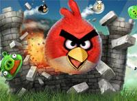 angrybirds-200×148
