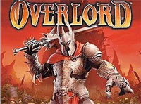 overlord-200×148