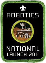 robotics-patch-200
