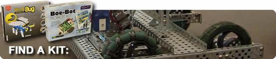 subhead-robotics_kit2