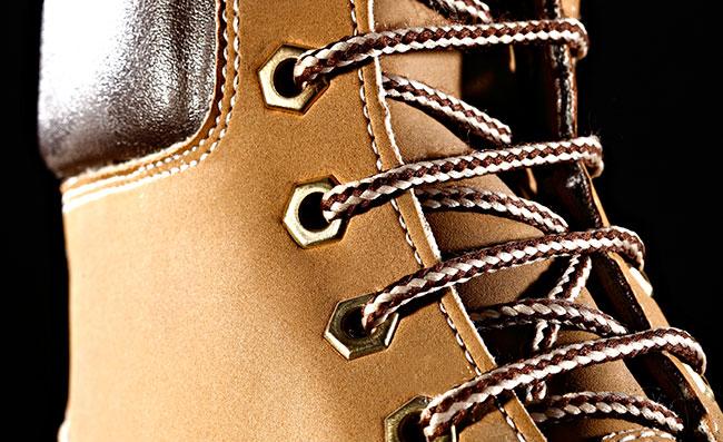 steeltoe-boots