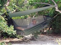 hammock-200×148