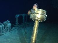 ShipwreckOpen