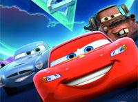 cars2-200×148